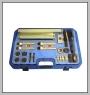 H.C.B-A1537 HYUNDAI INJECTOR REMOVER TOOL