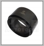 H.C.B-B1465 DAF PISTON RING INSTALLATION SLEEVE (460 P) (EURO 4/5)