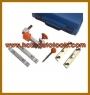PORSCHE CAMSHAFT ALIGNMENT TOOL KIT