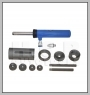 H.C.B-A1181 SCANIA & VOLVO SPRING PIN METAL BUSH REMOVE / INSTALL SET (HYDRAULIC)