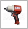 "H.C.B-A2287 3/4"" COMPOSITE IMPACT WRENCH (TWIN HAMMER)"