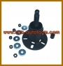 H.C.B-A1095-5H EXPELLER BELL FOR HUB EXTRACTION(5 HOLES)