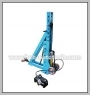 H.C.B-A3001 POWER PULLER PACKAGE CAPACITY 10 TON