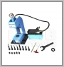 PNEUMATIC BRAKE LINING SHOE LOADER