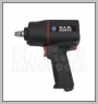 "H.C.B-B2005 1/2"" AIR IMPACT WRENCH"