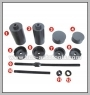 H.C.B-A1354 TOYOTA (4WD / PRERUNNER) FRONT LOWER SUSPENSION ARM BUSH EXTRACTOR / INSTALLER
