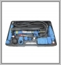 H.C.B-A3004 4 TON PANEL REPAIR KIT