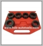 ALUMINUM RETAINING RING ADJUSTMENT TOOL (CEMB)