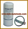 "VOLVO TRUCK OIL FILTER WRENCH (Dr. 1/2"" , 15 POINTS, 107mm)"