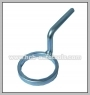 MITSUBISHI VERYCA (1200c.c.) OIL FILTER WRENCH (14 POINTS, 66.5mm)