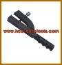 VW AUDI CV - JOINT BOOT CLAMP TOOL