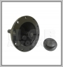 SCANIA TRUCK (310/320) REAR WHEEL AXLES HUB REMOVER