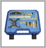 H.C.B-A1375 FORD 1.6 16V Ti-VTC TIMING TOOL