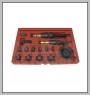 MASTER CLUTCH ALIGNMENT RECTIFIER SET(15 PCS)