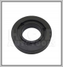 H.C.B-B1311 BMW (M41/M43/M43TU/M44/M50/M52/M52TU/S52US) SPACER RING