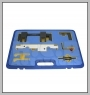 BMW (N43) TIMING TOOL KIT
