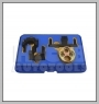 H.C.B-B1546 Mercedes-Benz ENGINE TIMING TOOL KIT (OM651) (2.0D / 2.2D / 2.5D)