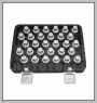 H.C.B-G2288 Mercedes-Benz WHEEL LOCK SCREW SOCKET KIT (30 PCS)
