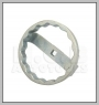 H.C.B-A1729 VOLVO OIL FILTER WRENCH (Dr. 3/8