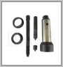 FUSO TRUCK TRANSMISSION/ BEARING / SHAFT SLEEVE PULLER SET