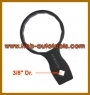 SUBARU, ESTRATTO, TUTTO, DOMINGO OIL FILTER WRENCH
