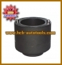 "HINO STEERING MECHANISM OIL SEAL SOCKET(Dr. 1/2"")"