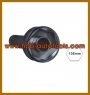 "VOLVO TRUCK AXLE NUT SOCKET (Dr. 3/4"", 6 POINTS, 105mm)"