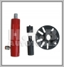 UNIVERSAL CRANKSHAFT PULLEY EXTRACTOR
