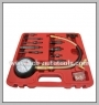 H.C.B-A2225 DIESEL ENGINE COMPRESSION TESTER SET