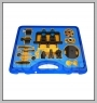 H.C.B-A1580 VAG DIESEL ENGINE TIMING TOOL KIT