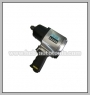 "H.C.B-A2200 3/4"" IMPACT WRENCH"