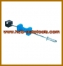 FRONT WHEEL DRIVE AXLES PULLER