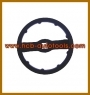 VW OIL FILTER WRENCH (Dr. 1/2