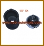 PEUGEOT BALL JOINT SOCKET