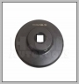 H.C.B-A1488 SPECIAL SOCKET FOR TRUCK(Dr. 3/4
