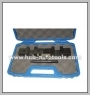 H.C.B-A1033 BMW (M42/M50) CAMSHAFT ALIGNMENT TOOL