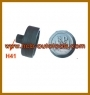 BPW TRAILER REAR WHEEL SOCKET (12 TONS) (H41, 8 POINTS, 109mm)