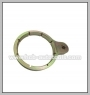 HINO OIL MIST SEPARATOR WRENCH(Dr.1/2