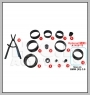 H.C.B-A1456 BMW 5L 40 TRANSMISSION REMOVAL/INSTALLATION KIT