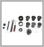 H.C.B-A2293 INNER BEARING RACE EXTRACTOR SET