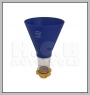 H.C.B-B2279 OIL FUNNEL FOR SUBARU