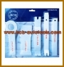 H.C.B-B1074 5 PCS HANDY REMOVER SET