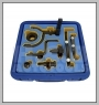 H.C.B-A1739 LAND ROVER/ FORD 4.0 L SOHC V6 CAMSHAFT TIMING TOOL KIT