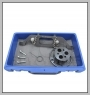 H.C.B-A2214 OPEL 2.2 16V TWIN CAM TIMING TOOL SET