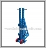 POWER PULLER PACKAGE CAPACITY 10 TONS