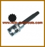 "1/2""CYLINDER HEADBOLT TOOL (100mm)"