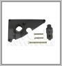 H.C.B-A6008 HYUNDAI/KIA HIGH PRESSURE PUMP SPROCKET REMOVER (1.6)