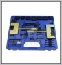 H.C.B-D1293 Mercedes-Benz TIMING CHAINS RIVETING TOOL KIT-SINGLE ROW AND DOUBLE ROW
