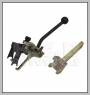 H.C.B-A1699 MINI(N18) VALVE PRESSURE SPRING REMOVER/INSTALLER