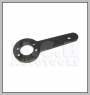 BMW (N62/N62TU/N73) FIXING CRANKSHAFT WRENCH